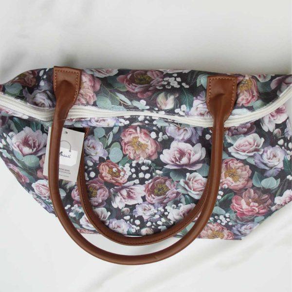 Shopping Bag Flower, Ambiente, bei Blueme & Gschänkchäller