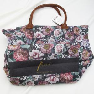 Shopping Bag Flower, Ambiente, bei Blueme & Gschänkchäller